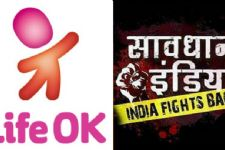 Life OK's Savdhaan India launches Samman Awards