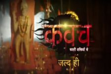 Check Out: Colors' much awaited show Kavach's launch date!