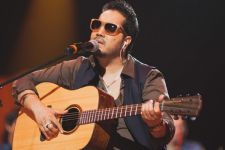 Zee TV too miffed with Mika Singh?