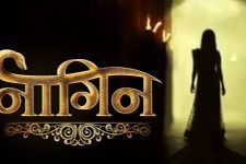 OMG: Look how Shivanya will die in Naagin!