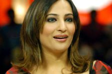Rakshanda Khan in a new show!
