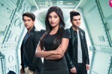 Revealed: Find out how Sadda Haq season 2 will end!