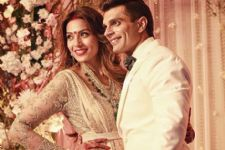Karan-Bipasha to appear on 'The Kapil Sharma Show'