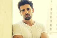 After an amazing hosting experience, Mohit Malik keen on hosting more!