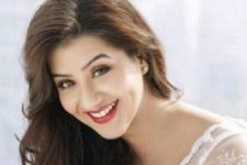 Shilpa Shinde turns producer!