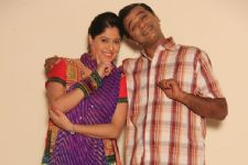 Taarak Mehta Ka Ooltah Chashmah: Jethalal to be a servant in his own house?