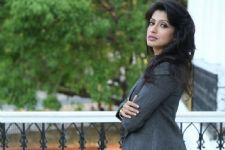 Alefia Kapadia to feature in CID!