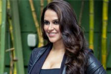 Why Neha Dhupia doesn't want to be part of 'Roadies'?