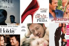 Hollywood Films that can be Adapted into Television Shows