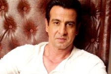 Ronit Roy plans to go behind the camera soon