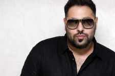 Badshah to appear in 'Dance+ Season 2'?