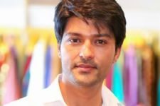 Move over Tantrum Queens, Anas Rashid is here!