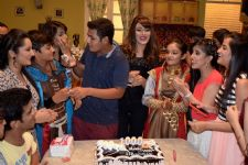 Look which TV show completed the 1000 episodes milestone!