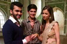 A new entry in Yeh Rishta Kya Kehlata Hai!