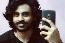 'Not fit' is a wrong term used by the casting directors: Rohit Indoliya
