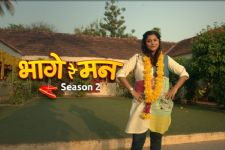 Zindagi's first original fiction show is back with its Season 2!