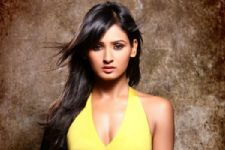 Shakti Mohan to make Bollywood debut with Remo D'Souza