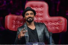 TV a bigger medium than films: Remo D'Souza