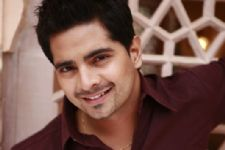5 reasons why Naitik will be dearly missed in Yeh Rishta Kya Kehlata Hai