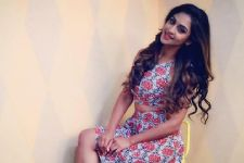 Krystle Dsouza approached for two major shows!