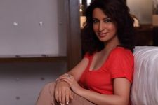 Would like to do finite series on TV: Tisca Chopra