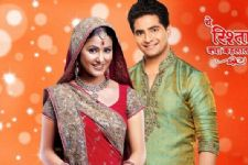 Look who is back on 'Yeh Rishta Kya Kehlata Hai'!