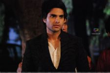 Parichay Sharma of 'Begusarai' awaits 'something bigger, better'