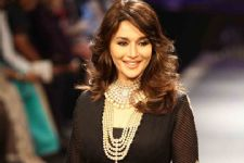 I've accomplished what I had set out for: Madhuri Dixit Nene