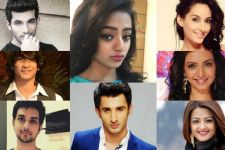 Confirmed: Contestants and their Choreographers on Jhalak Dikhhla Jaa 9!