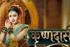Major Revelation in Colors' 'Krishndasi'