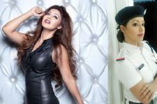 Debina Bonnerjee back on Television!