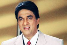 Mukesh Khanna to quit 'Waaris'