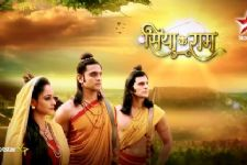 Siya Ke Ram to end in September