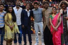 'The Kapil Sharma Show' breaks a splendid record!