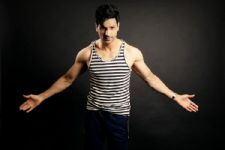 Things have changed for men on TV: Vivek Dahiya