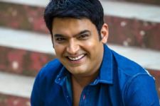 Kapil Sharma has undergone a Surgery