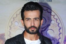 Jay Bhanushali confirmed as 'The Voice India Kids' host