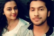 Swaragini couple to be seen in another show!