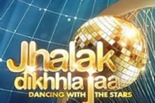 Major changes in the upcoming season on Jhalak!