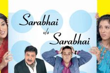 Sarabhai Vs Sarabhai might return soon!