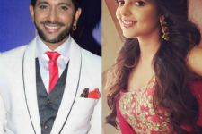Terence Lewis is a huge fan of Sugandha Mishra