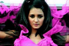 My heart craves for classical dance forms: Shakti Mohan