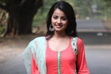 Mahima To make her Big Screen Debut!
