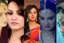 Television's most loved VAMPS