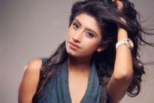 Vindhya Tiwary to play the lead on a TV show!