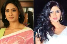 Shweta Tiwari to replace Kavita Kaushik in Dr. Bhanumati on Duty!