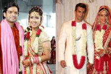 Another Karan to get Married!