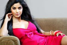 Sayantani Ghosh in Star Plus' Next!