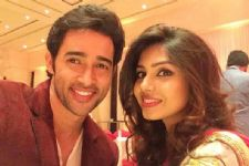 Karan Sharma, Tiaara Kar to marry soon