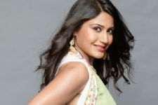 Surbhi Chandna ditched Bollywood for small screen